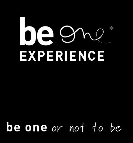 beone or not to be